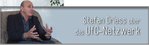 UfC- Netzwerk