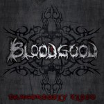 Bloodgood 'Dangerously_Close'