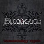 Bloodgood 'Dangerously_Close'