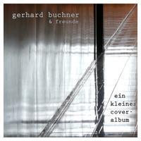 Gerhard Buchner & Freunde