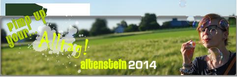 Altenstein2014