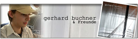 Gerhard Buchner