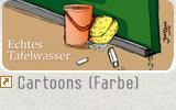 Cartoons (Farbe)