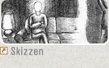 Skizzen