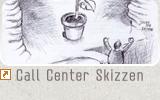 Skizzen - Arbeit
