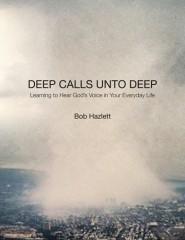 Deep_Calls_Cover