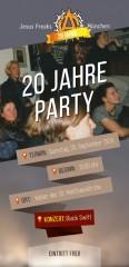 JFM_20_Jahre-Party