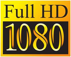 FullHD Logo