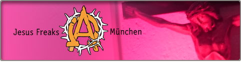 JF München