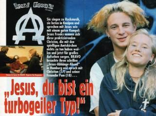 Bravo-1993-Jesus-Freaks-Teaser