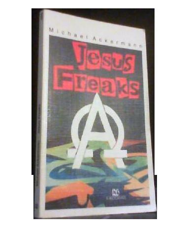 Jesus_Freaks_Buch