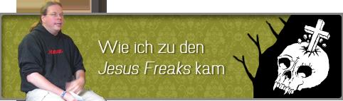teas_wie_jesus_freaks