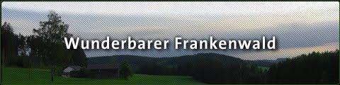 teas_frankenwald