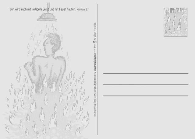 postkarte_feuerdusche_hinten